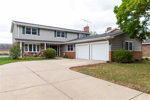 609 E Independence, Arlington Heights, IL 60005