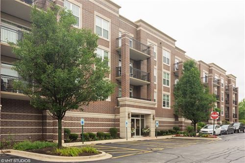 50 S Greeley Unit 312, Palatine, IL 60067