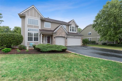 1546 Augusta, Cary, IL 60013