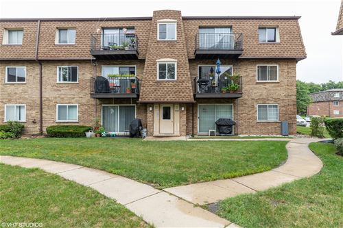 9428 Bay Colony Unit 3S, Des Plaines, IL 60016