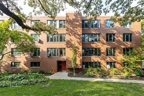 5510 S Woodlawn Unit 402, Chicago, IL 60637 Hyde Park