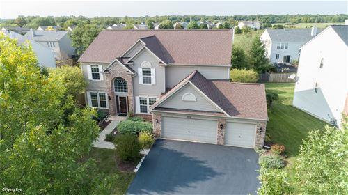 1608 Boulder Ridge, Bolingbrook, IL 60490
