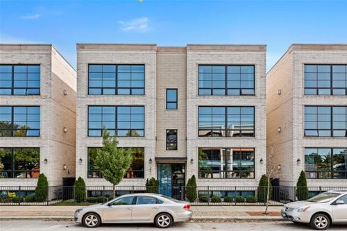 2441 W Irving Park Unit 1E, Chicago, IL 60618 Northcenter