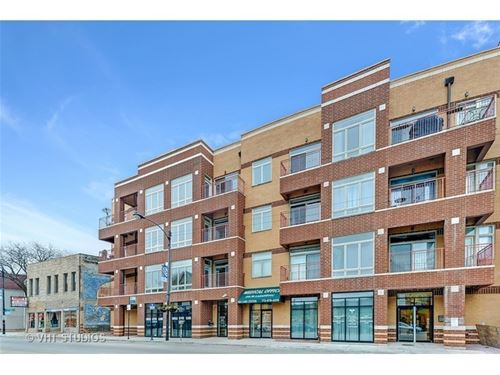 5067 N Lincoln Unit 302, Chicago, IL 60625 Ravenswood