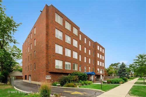 355 W Miner Unit 1B, Arlington Heights, IL 60005