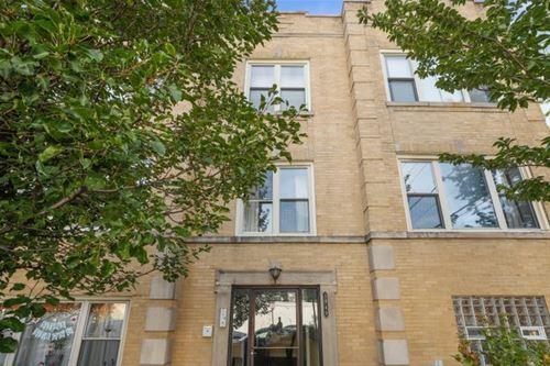 1949 N Monticello Unit 1, Chicago, IL 60647 Logan Square