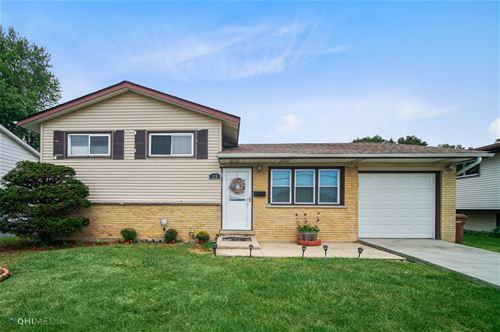 170 E Fullerton, Glendale Heights, IL 60139