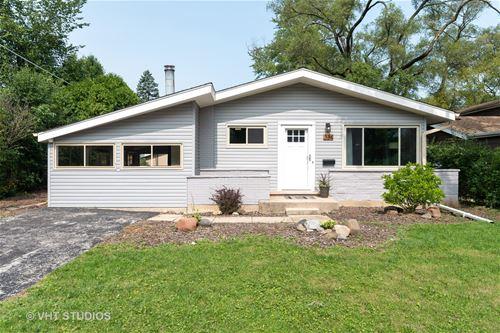 334 Chipili, Northbrook, IL 60062