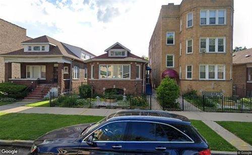 8332 S Drexel, Chicago, IL 60619 East Chatham