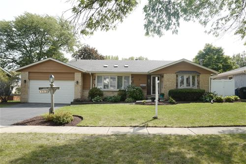 1213 60th, Downers Grove, IL 60516