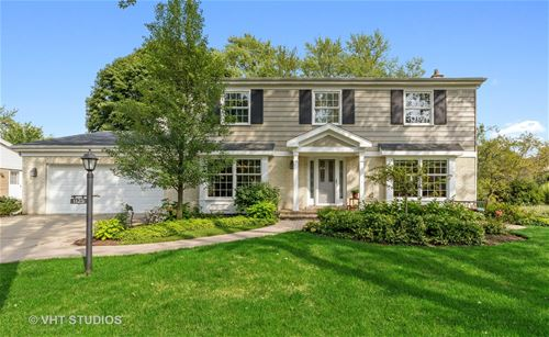1125 Galway, Northbrook, IL 60062