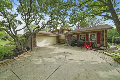 7729 Rohrer, Downers Grove, IL 60516
