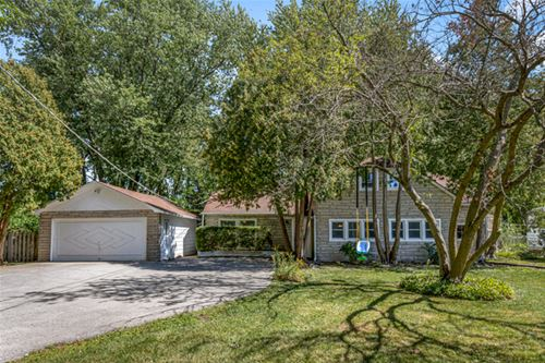 1511 N Dryden, Arlington Heights, IL 60004