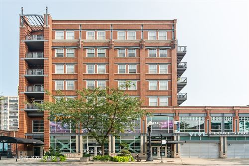 1515 N Wells Unit 4F, Chicago, IL 60610 Old Town