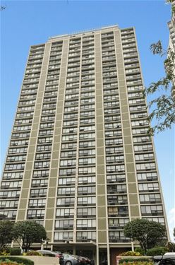 5733 N Sheridan Unit 3D, Chicago, IL 60660 Edgewater