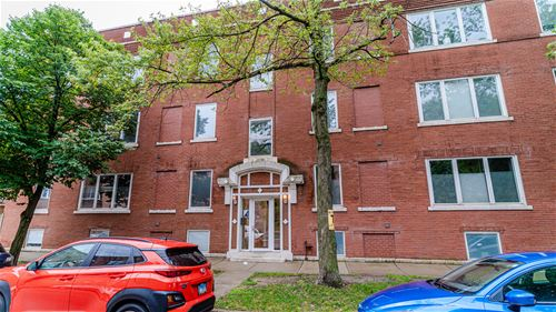 1625 W Ainslie Unit BE, Chicago, IL 60640 Ravenswood