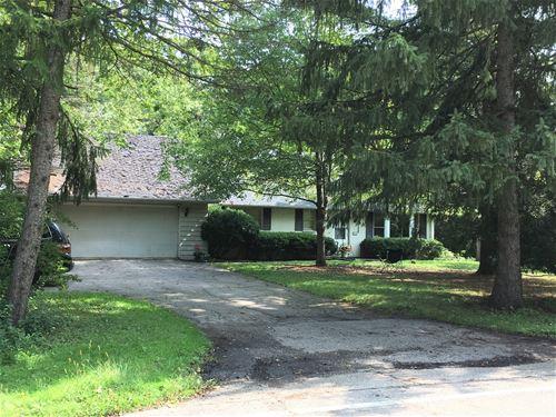 81 S Ridge, Lake Forest, IL 60045