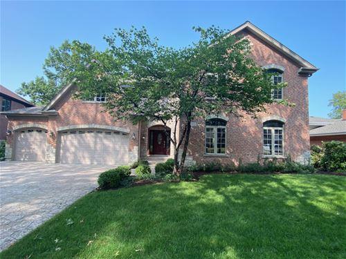 1312 Castle, Park Ridge, IL 60068