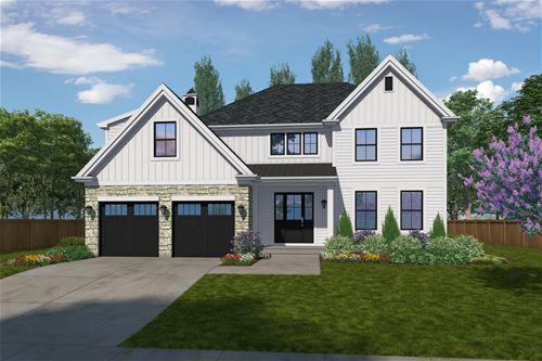 2339 Larkdale, Glenview, IL 60025