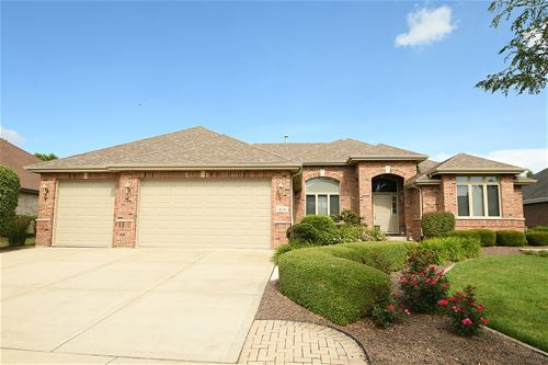 14141 S 86th, Orland Park, IL 60462