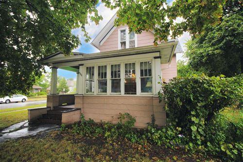 500 Villa, Elgin, IL 60120