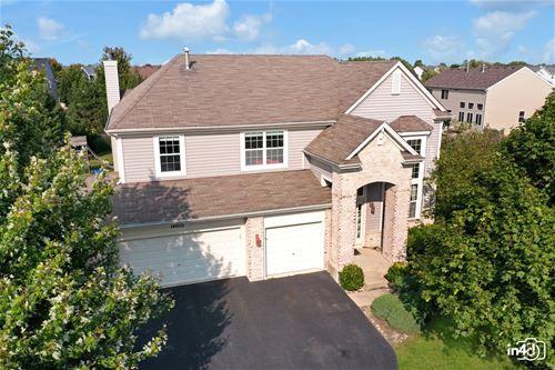 14605 Colonial, Plainfield, IL 60544