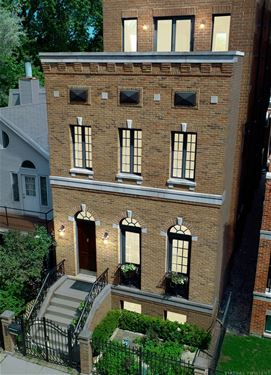 2335 N Southport, Chicago, IL 60614
