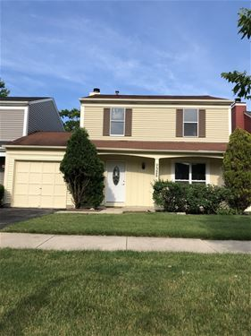 7325 Trent, Downers Grove, IL 60516