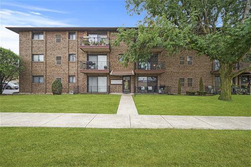 10930 Central Unit 2C, Chicago Ridge, IL 60415