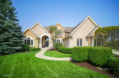 10808 Royal Glen, Orland Park, IL 60467