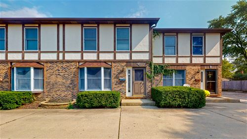 1509 Indiana Unit C, St. Charles, IL 60174