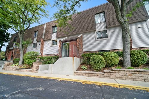 443 Elm Unit 3D, Deerfield, IL 60015