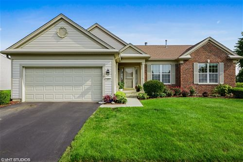 12252 Wildflower, Huntley, IL 60142
