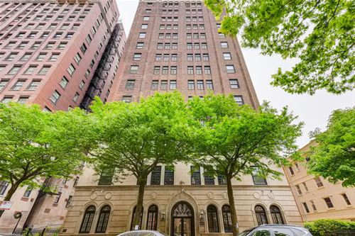 415 W Aldine Unit 5B, Chicago, IL 60657 Lakeview