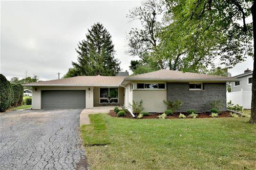 426 E Huntington, Elmhurst, IL 60126