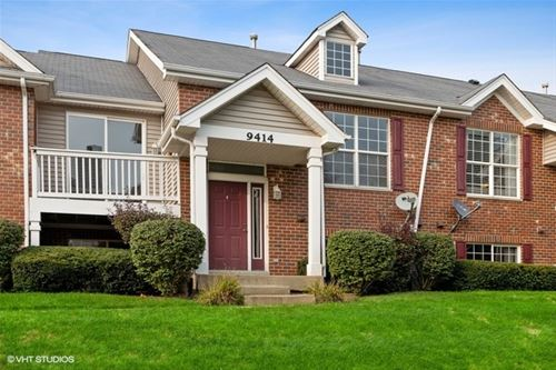 9414 Taylor, Orland Park, IL 60467
