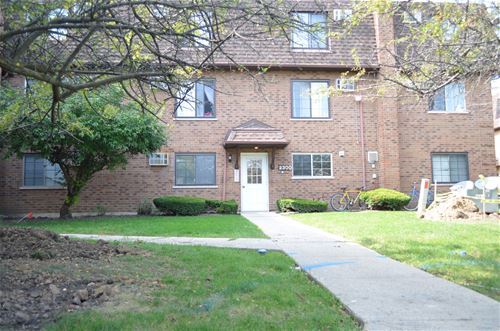 2300 Century Point, Glendale Heights, IL 60139