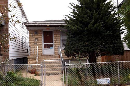 3008 N Spaulding, Chicago, IL 60618 Avondale