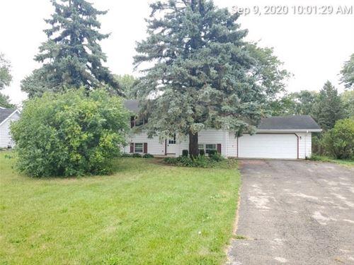 16745 W Bruce, Lockport, IL 60441