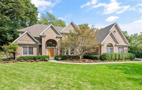 804 Bridle, Cary, IL 60013