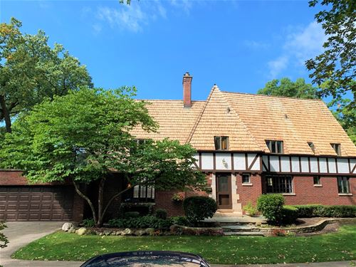 935 Tower, Winnetka, IL 60093