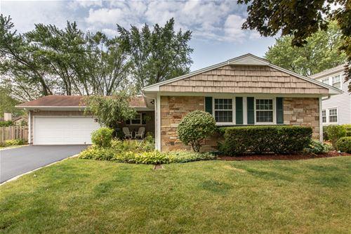 731 Shady Grove, Buffalo Grove, IL 60089
