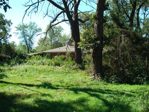 9513-17 Forest, Des Plaines, IL 60016