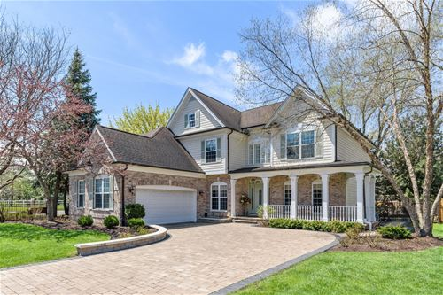 964 S Scarsdale, Arlington Heights, IL 60005