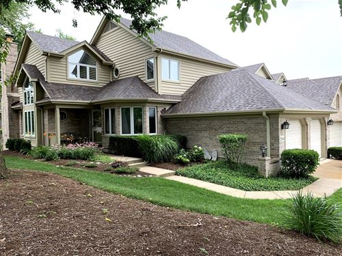 5544 Durand, Downers Grove, IL 60515