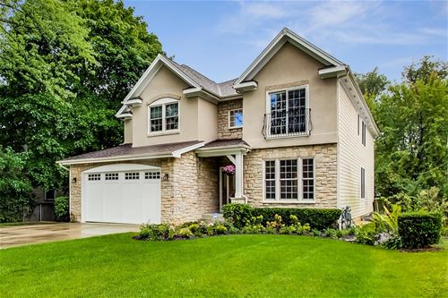 1022 Central, Deerfield, IL 60015