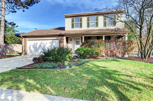 1712 Borman, Downers Grove, IL 60516