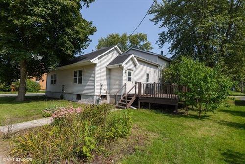 302 Maplewood, Dekalb, IL 60115