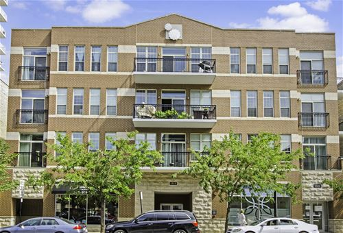 1919 S Michigan Unit 310, Chicago, IL 60616 South Loop