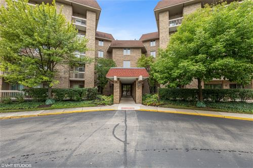 1280 Rudolph Unit 3D, Northbrook, IL 60062